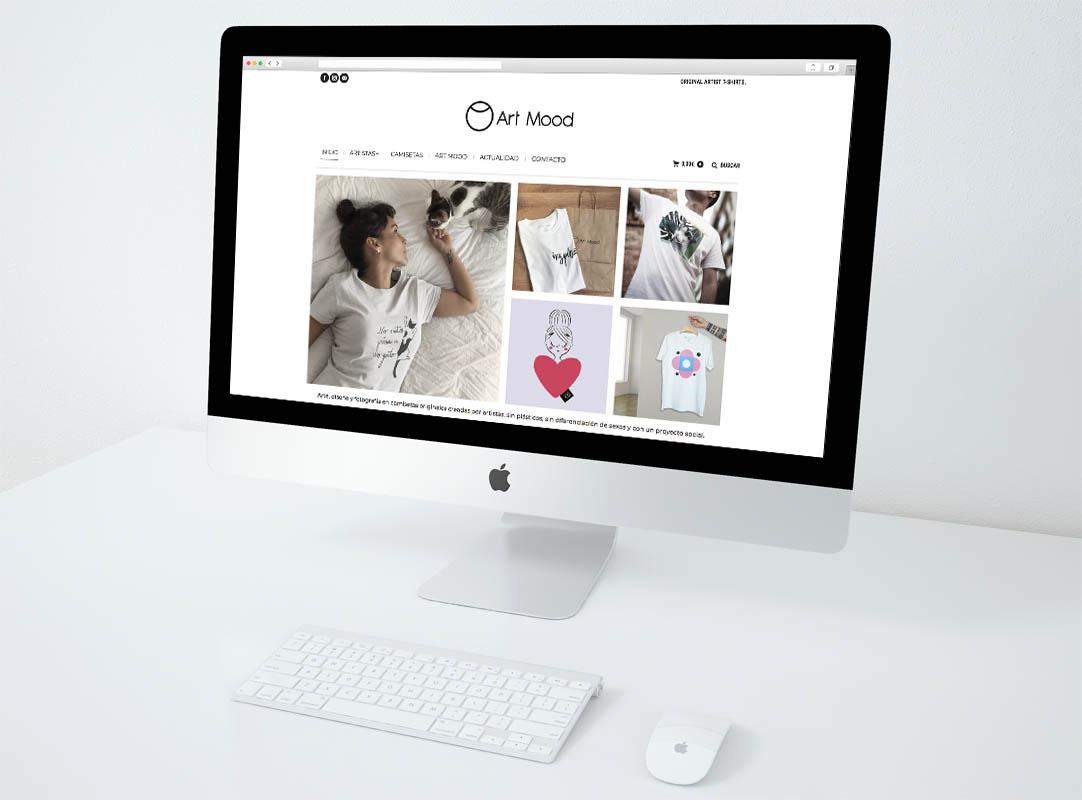 Curso WordPress tienda online