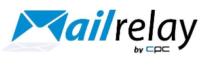 Mejorar Mi comercio con MAil Relay