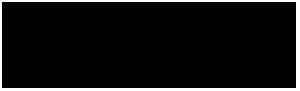 Logo andanaSOLUTIONS