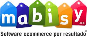 Vender en internet con mabisy